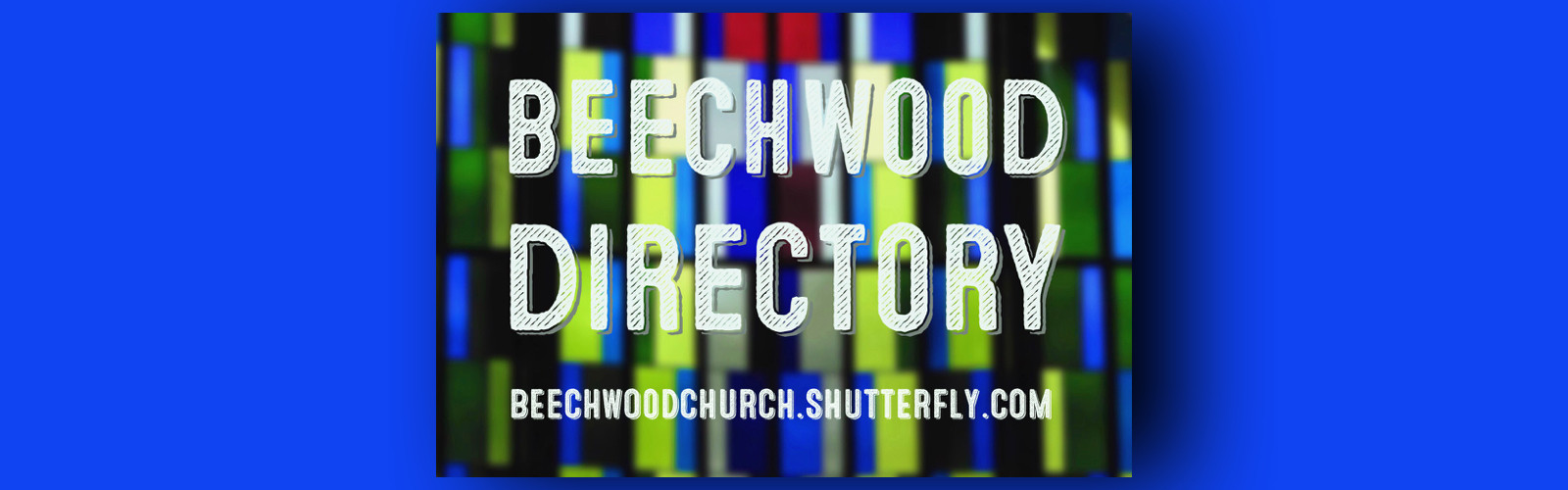 BWCDirectory